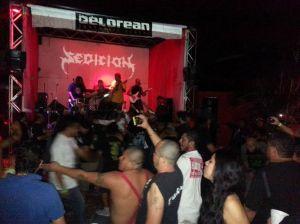 sedicion-4
