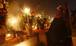 tlahuac-festival-muertos-4