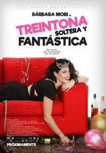treintona_soltera_y_fantastica