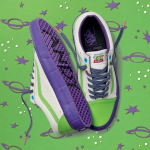 vans-toy-story-18