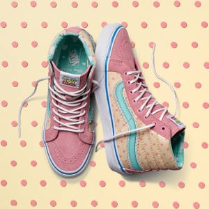 vans-toy-story-20