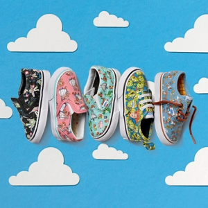 vans-toy-story-21