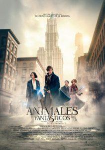 animales-fantasticos-6