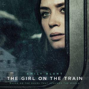 chica-tren-5