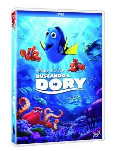 dory-3