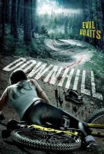 downhill-2016-movie-patricio-valladares-4