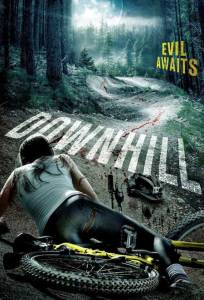 downhill-2016-movie-patricio-valladares-4