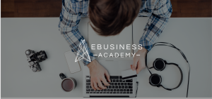 ebussiness-1