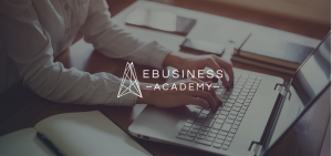 ebussiness-2