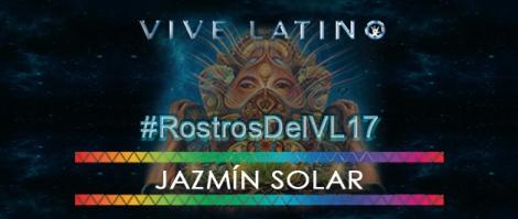 jazmin-solar-rostrovl17