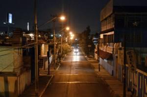 noche-4
