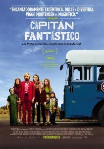 poster-capitan-fantastico