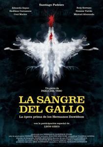 poster-la-sangre-del-gallo-210x300