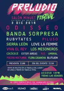 preludio-festival