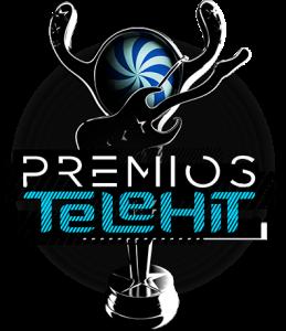 premios-telehit-logo