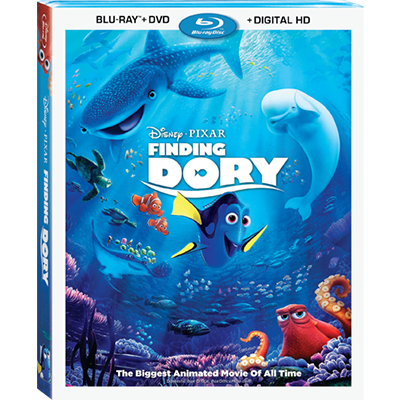 product_findingdory_bluray_3db16039
