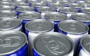 son-peligrosas-las-bebidas-energeticas-3