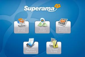 superama-movil