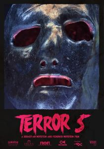 terror-5