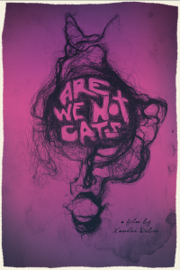 we-are-not-cats