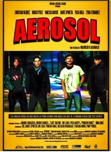 aerosol-386392689-large