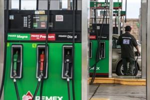 aumento_precio_gasolina-4