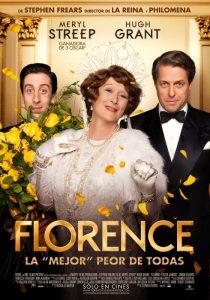 florence-2