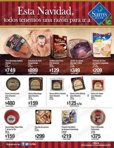 cenas navidenas folleto 2.pdf