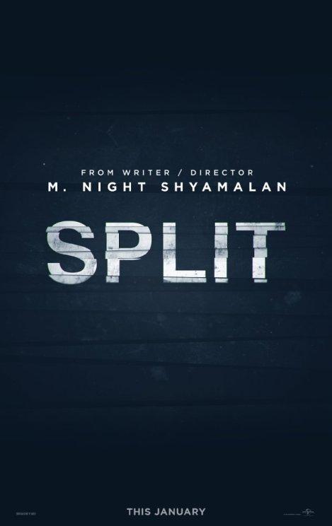 split-fragmentado-1