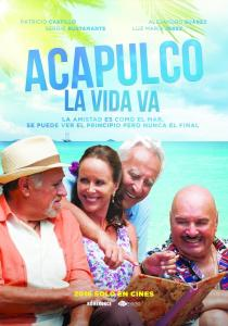 acapulco_la_vida_va-789397372-large