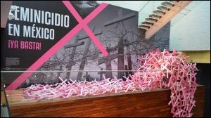 feminicidio-mexico-1