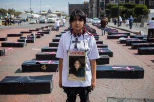 feminicidio-mexico-4
