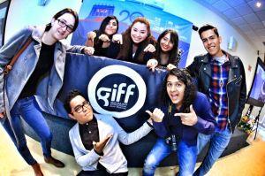 giff-20-1