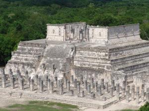 mayas-1