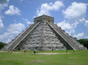 mayas-2