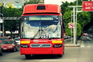 metrobus-4