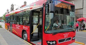 metrobus-5