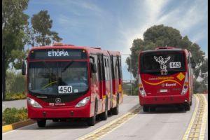 metrobus-6
