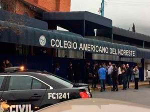 noticia-171428-colegio-mexico
