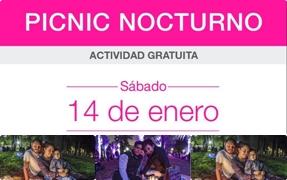 picnic_chapultepec_aragon_el_uni_287