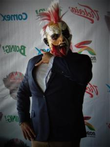 psyco-clown-aaa-1