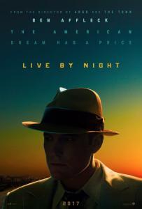 vivir_de_noche-390097024-large