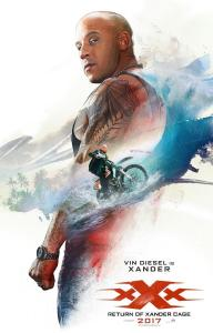 xxx_the_return_of_xander_cage-208631844-large