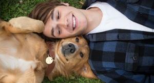 a-dogs-purpose-critica