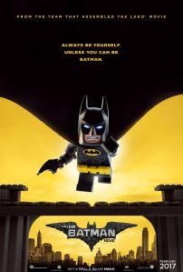 batman-lego-2