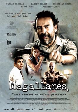 cartel-magallanes-copy