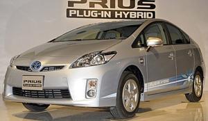 coches-hibridos-2