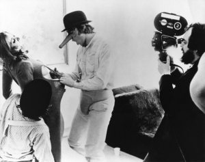 eltornillodeklaus-la-naranja-mecanica-a-clockwork-orange-stanley-kubrick-ultraviolencia-alex-drugos-set-making