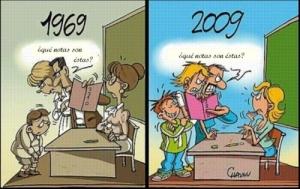 _esto_pasa_ahora_caricatura_sobre_el_sistema_educativo__557463_t0