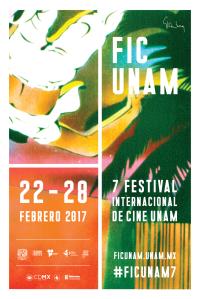 ficunam_poster-w982-h0